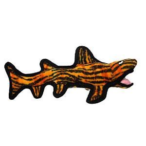 Vip Products Sea Creature Tiger Shark