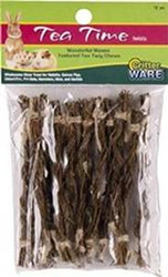 Ware Tea Time Twigs Toy {bin-1}