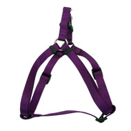 Coastal Comf Wrap Ajustable Harness 3/8in Pur-86002