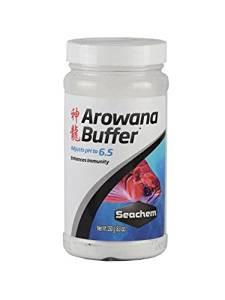 Seachem Arowana Fw Buffer 8.8z {bin-1}