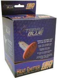 Tb 150wt Ceramic Heat Emitter {bin-1}