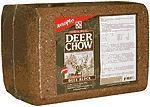 Pmi Antlermax Deer Block 33.3 lb {bin-1}