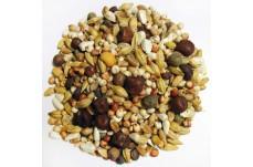Fmb Food Cond Kafir 50 lb {bin-2}