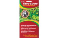Caribsea Splmt Flora-spore 20g {bin-2}