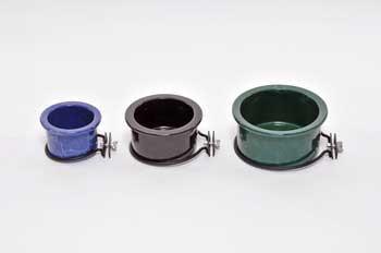 Crock Dish 24 Oz Fits 154 164-marble-98000