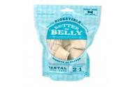 Better Belly Dental Bones Small 3pk {bin-2}