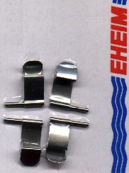 Eheim Canister Clip 2211-17