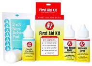 Gimborn R-7 First Aid Kit For Cats And Dogs (5-pie-94885