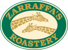 Zarraffa's Roastery