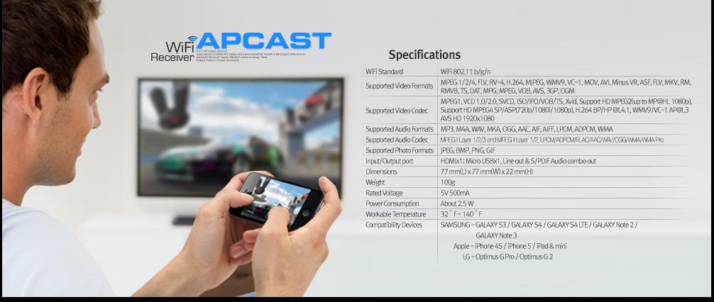 apcast-3.png