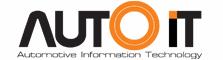 autoit-logo.png
