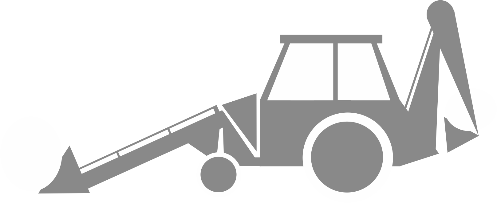 digger-icon.png