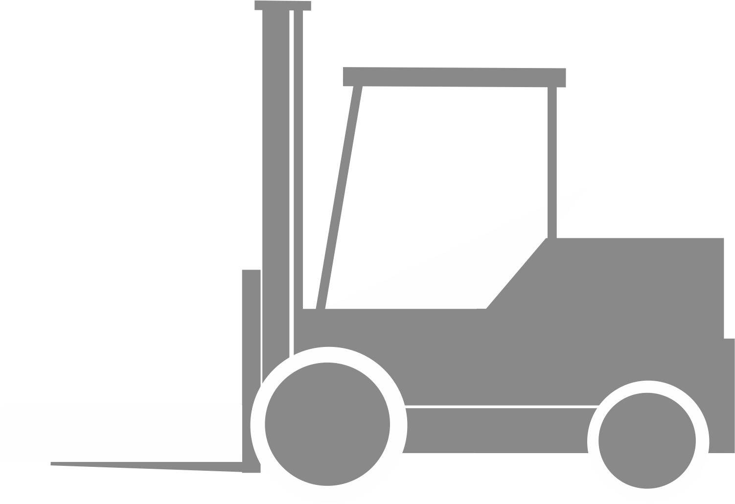 forklift-icon.png