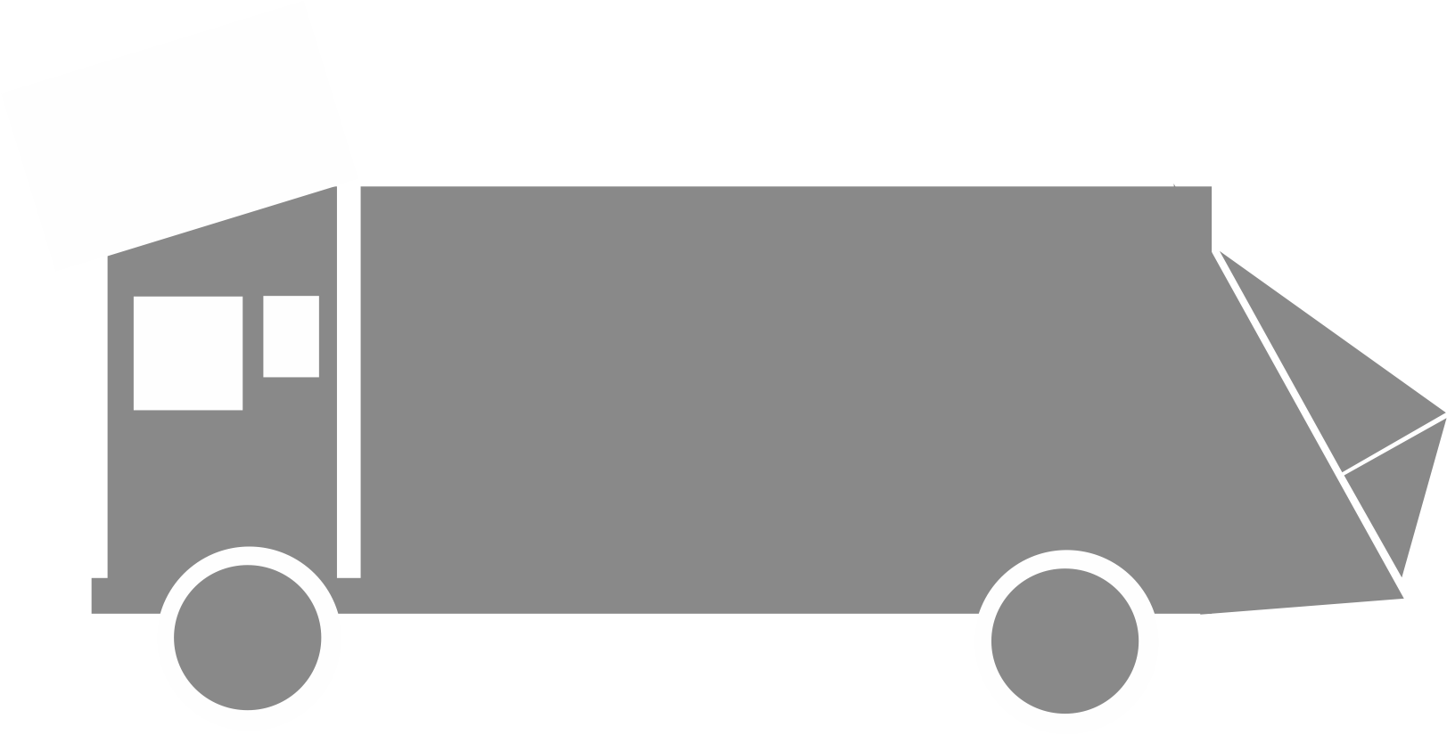 refuse-truck-icon.png