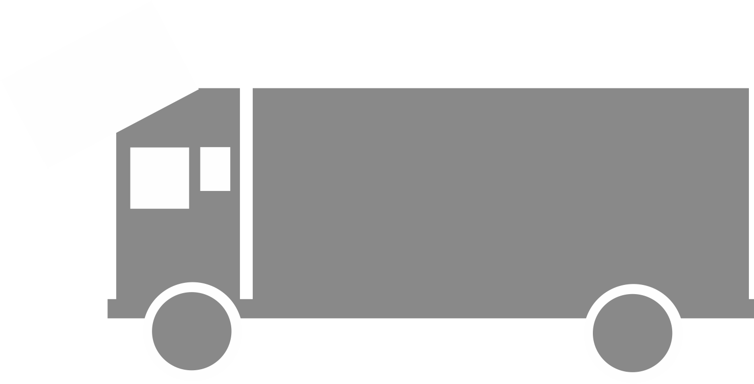 small-lorry-icon.png