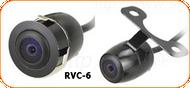 RVC-6 Bullet Camera