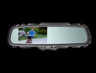 Synergy Smart Mirror