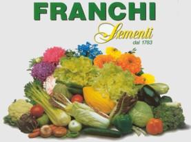 franchi-0001-25.jpg
