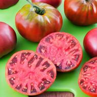 TOMATO (Pomodoro) Black Krim