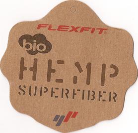 flexfit-front.png