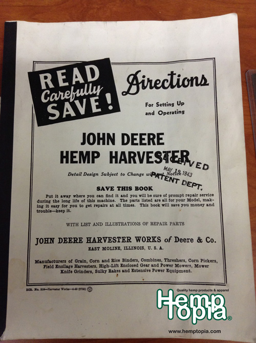 hemp-harvester-manual-0.jpg