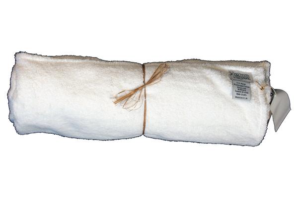 Hemptopia Towel