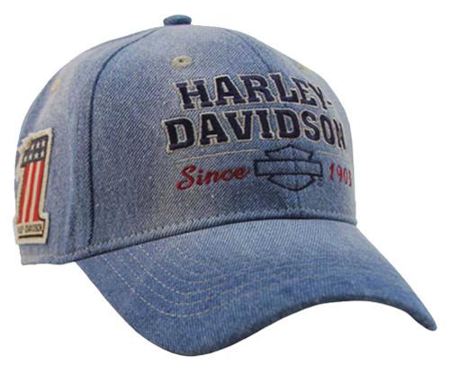 denim baseball caps wholesale men old glory washed blue cap forever 21 amazon