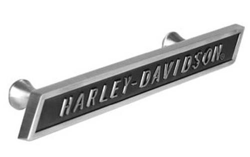 Harley-Davidson® 4-Inch Hardware Pull Handle HDL-10123