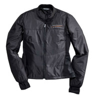 Harley-Davidson® Women's FXRG Replacement Lightweight Jacket Liner 98060-13VW