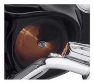 Harley-Davidson® Spectra Glo Stage I Speaker LED Illumination Kit 68000232