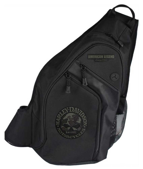 Harley Davidson Backpacks Sale