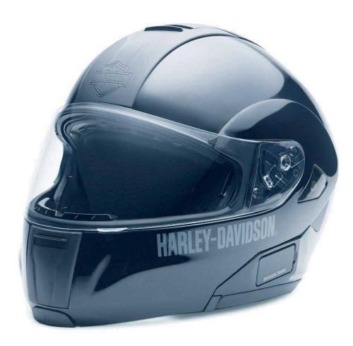 Harley davidson modular
