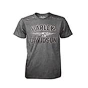 Harley-Davidson T-Shists, Long Sleeve Tees, Short Sleeve Tees