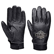 Harley-Davidson Gloves