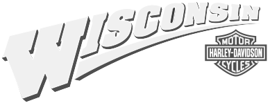 Wisconsin Harley-Davidson for Genuine Harley Gear and Riding Apparel
