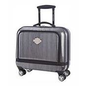 Harley-Davidson Travel Luggage, Duffel Bags, Carry-On