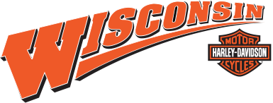 Shop Wisconsin Harley-Davidson for Genuine Harley Clothing and Gear