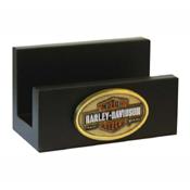 Harley-Davidson Office Accessories