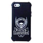Harley-Davidson Phone Cases
