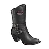 Harley-Davidson Women's Boots