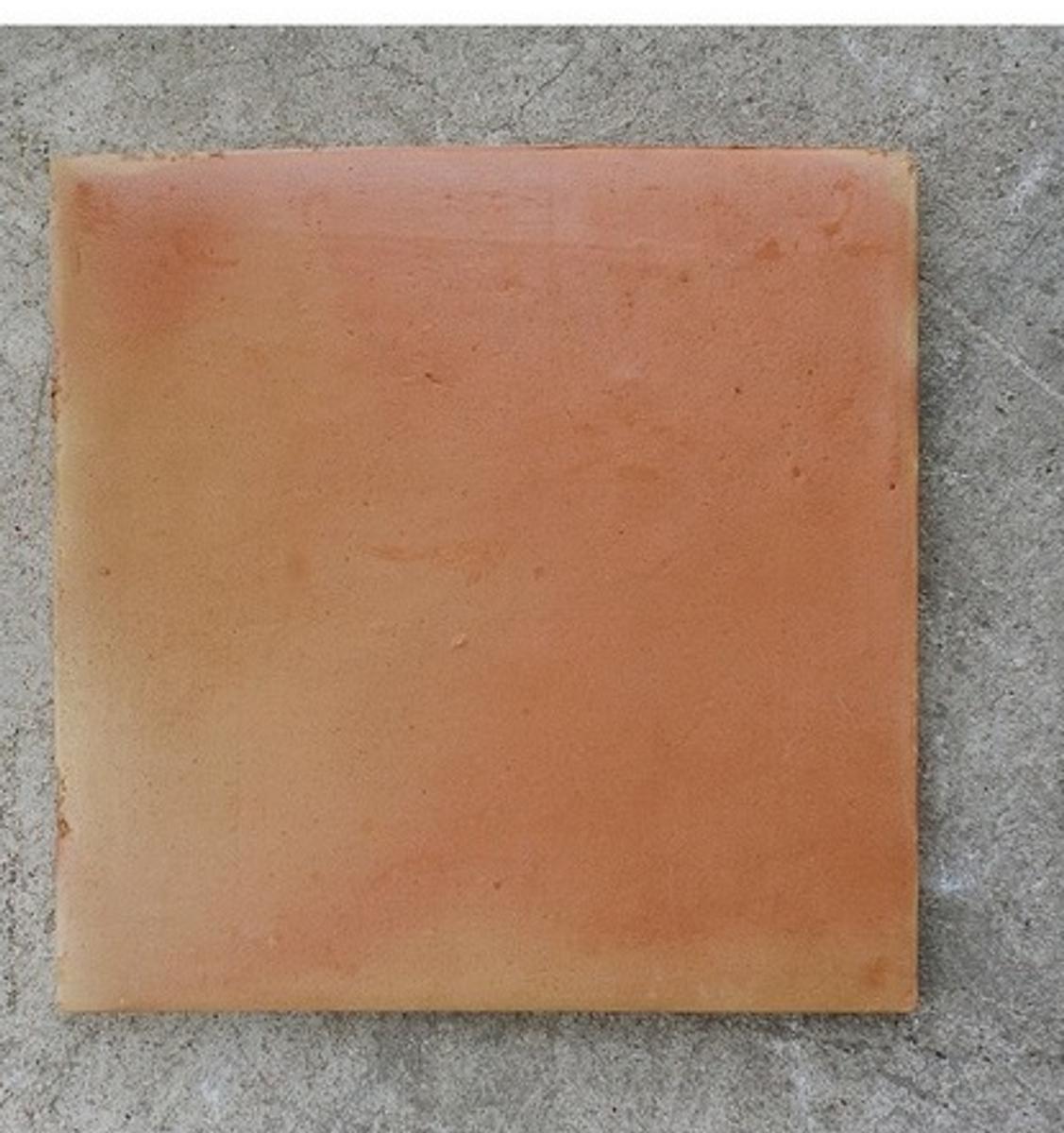 saltillo terra cotta tiles