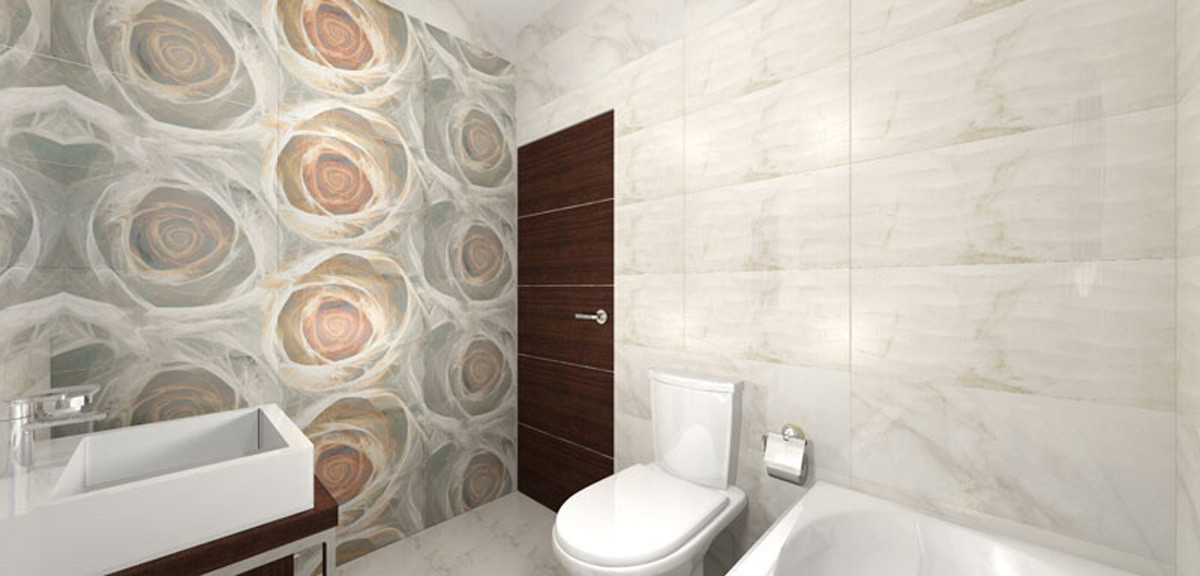 Carrara Hills Collection