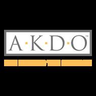 Akdo Tile