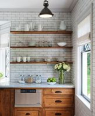 PEI Rating: How Does Your Ceramic Tile Measure Up?