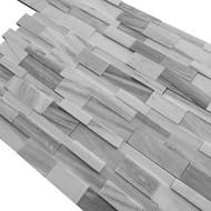 Ledgerstone Panels at Portland Direct Tile & Marble