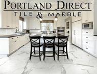 Portland Tile