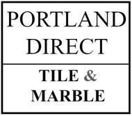 Portland Flooring Store Since 1995 | Portland Direct Tile & Marble