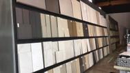 Portland's Best Tile Store