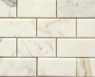 Subway Tile Portland