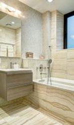  Portland Direct Featured Products: Onyx Tile